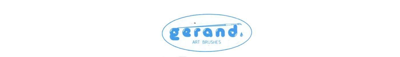 Gerand