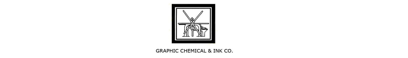 Graphic Chemical & Ink