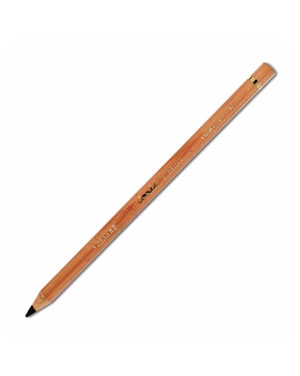 Carbon Pencil - Conté à Paris
