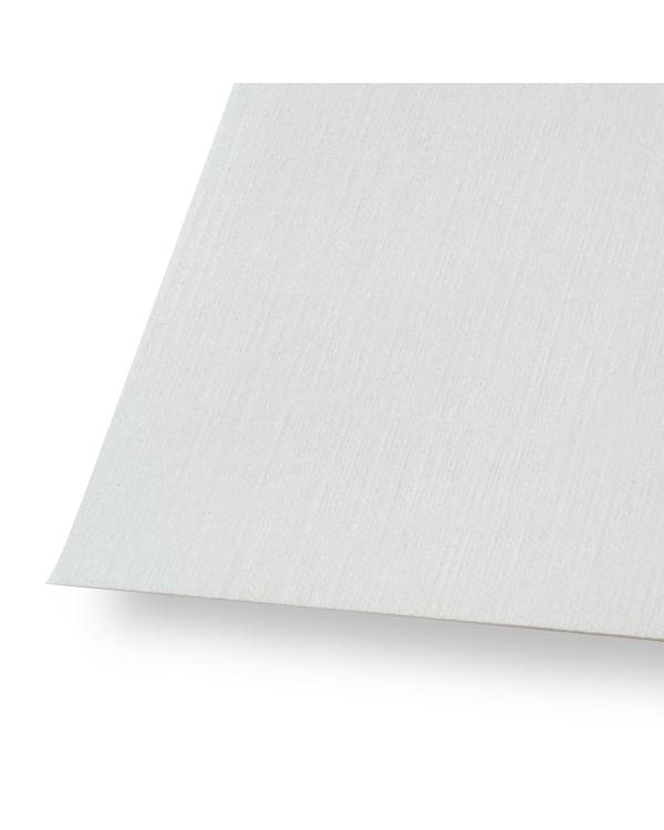 *300gsm - Textured - 50 x 65cm  - Fabriano Tela Oil Paper