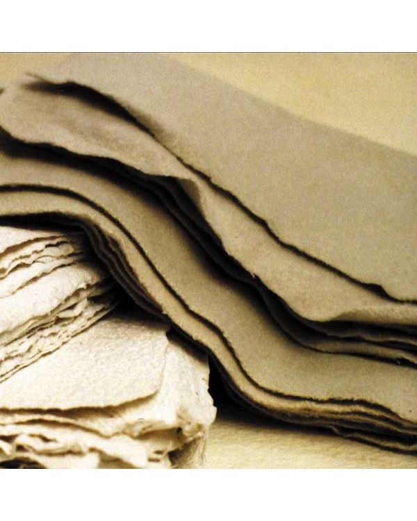 Khadi Papermaking Felts