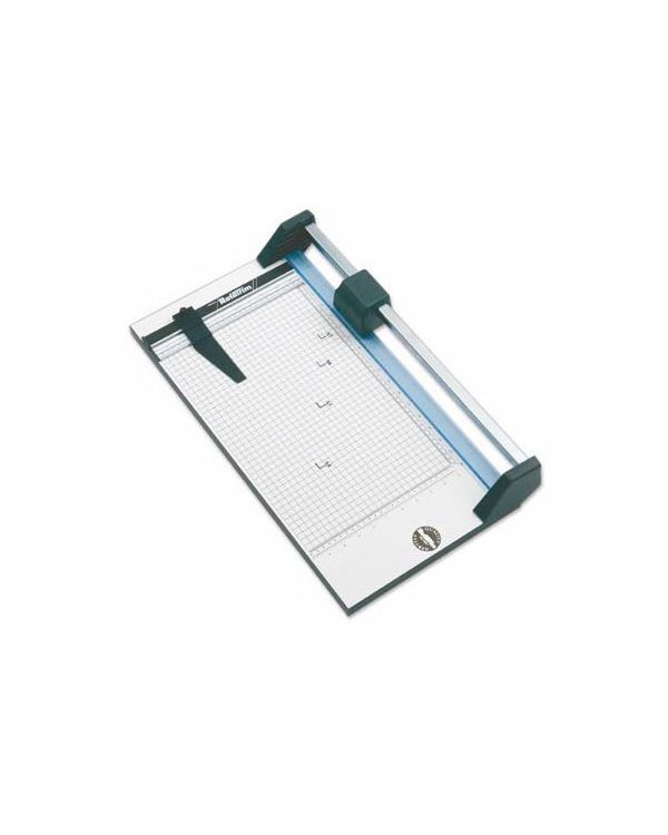 A2 cut length 665mm Rotatrim Mastercut A Cutters -