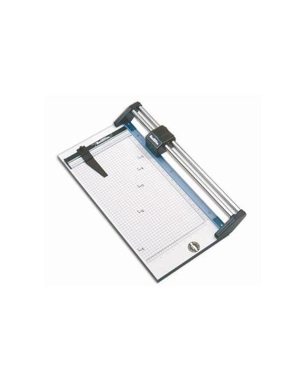 M30 Cut length 763mm Rotatrim Professional M Cutters -