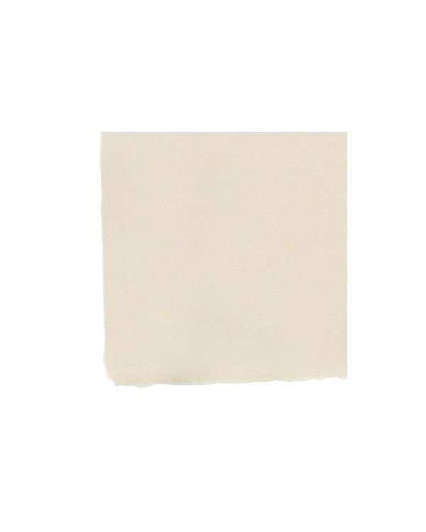 Bunkoshi Select (Awagami) 52 x 43cm - 70gsm