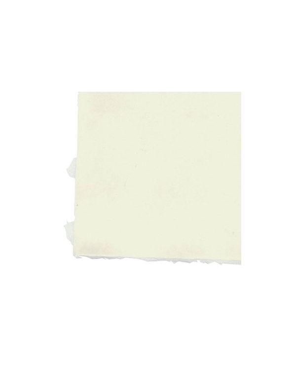 Shiramine Select (Awagami) 52 x 43cm - 110gsm
