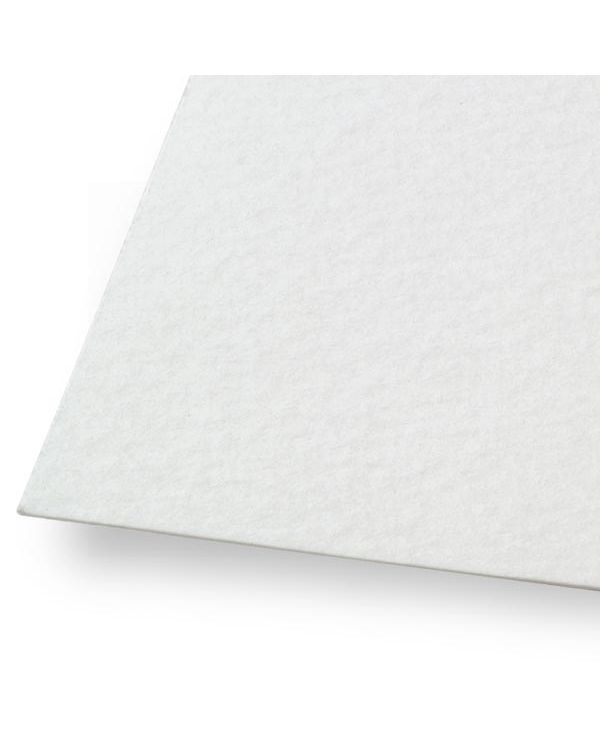 76 x 56cm - Bockingford White