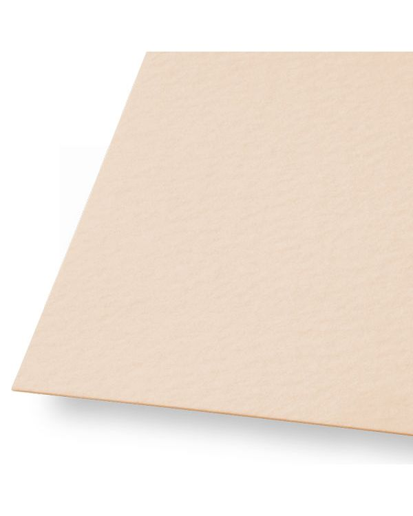 300gsm - NOT - Bockingford Tinted Paper