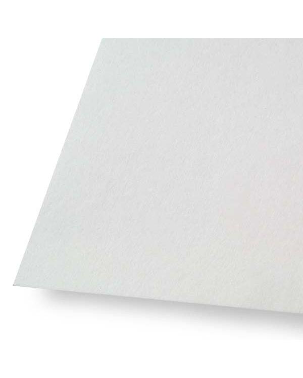 * Bread & Butter Paper 270gms 686x1010mm