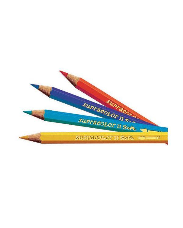 Supracolour Pencil