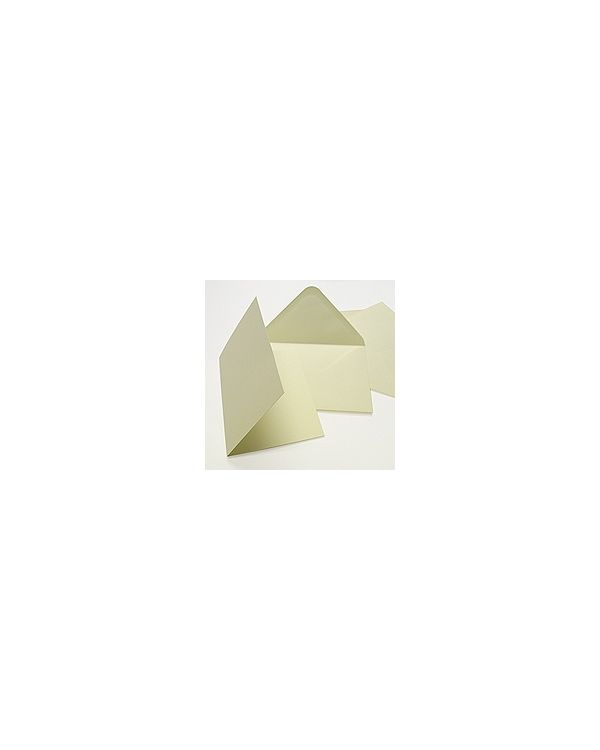 Blanks Cards & Envelopes x 50