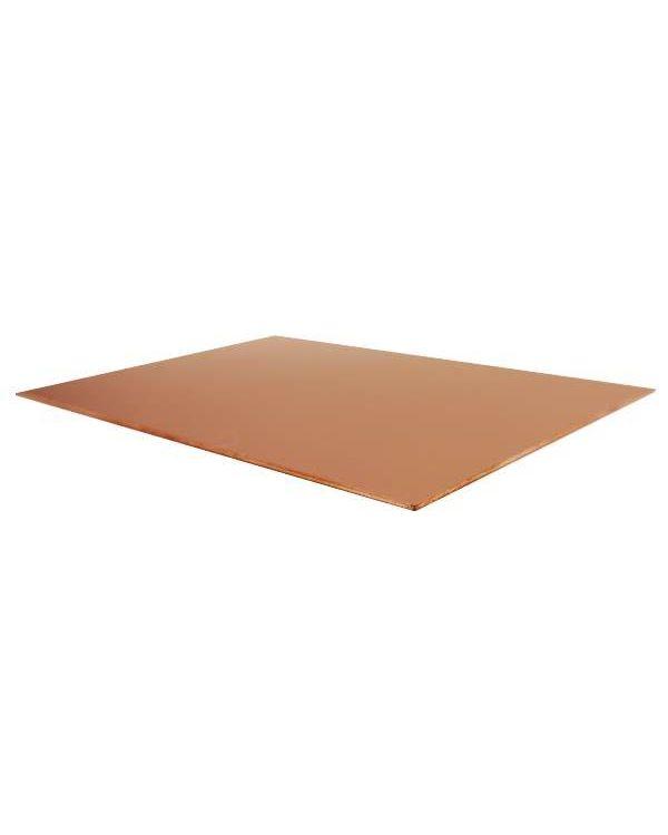1.2mm Copper Plate