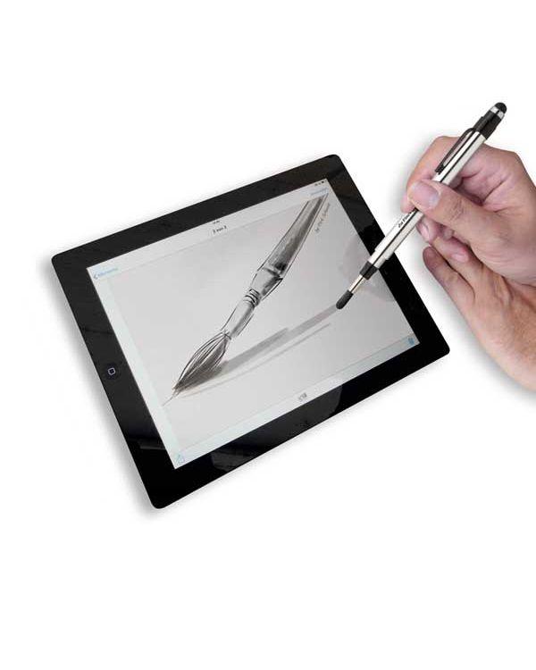 Da Vinci Virto Tablet Brush