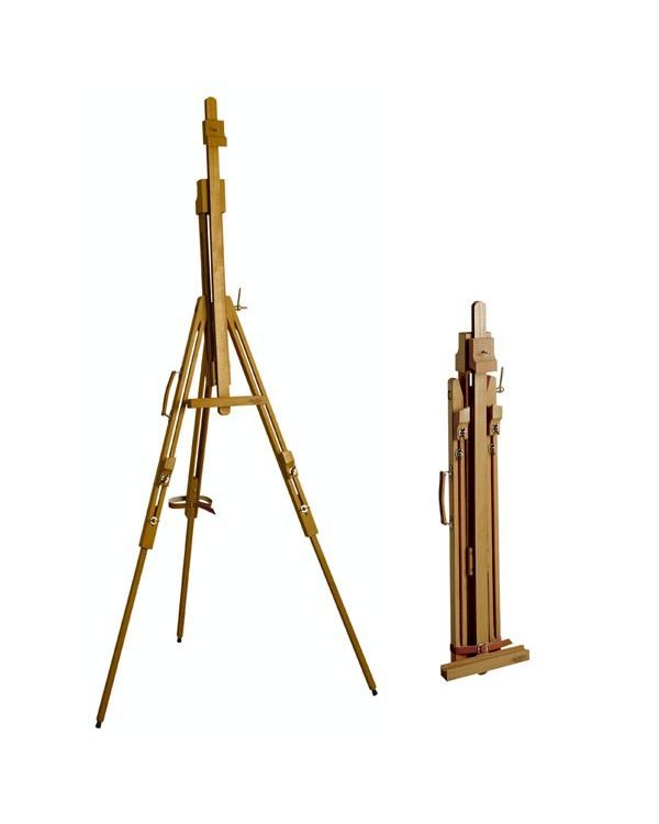 Mabef M32 Large Tripod Easel