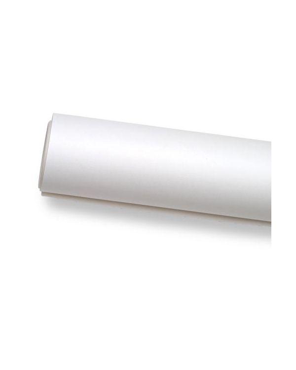 Fabriano 4 Roll