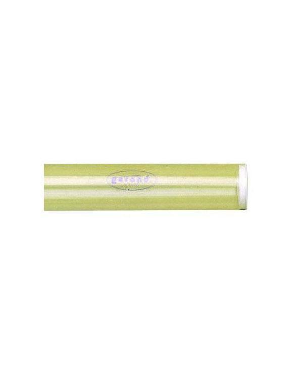 Gerand Brush Tube BRT1 Diameter 58, length 36cm -