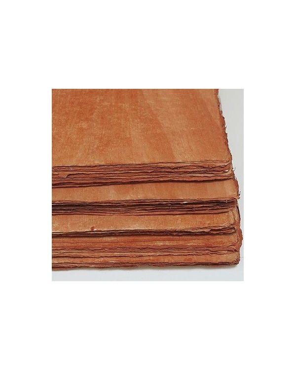 120gsm Medium - 31x45cm - Bhutanese Paper