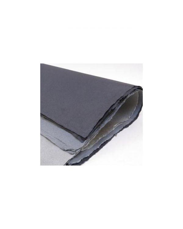 210gsm Rough - 56x76cm - Khadi Cotton Rag