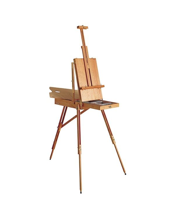 Mabef M22 Large Box Easel