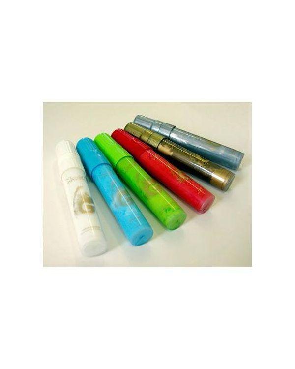 Montana Spirit-based Marker Pens 7.5mm