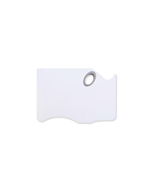 Easy Lift Palette- 28 x 40cm  - New Wave