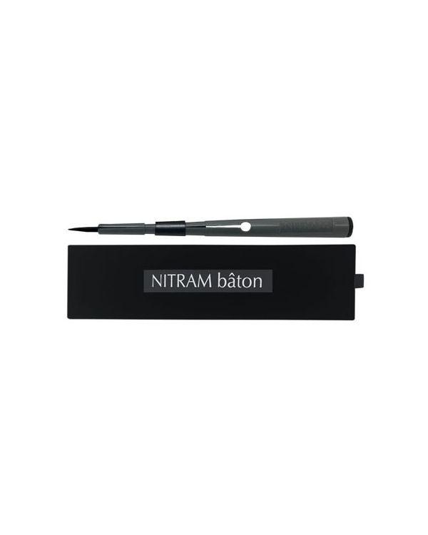 Nitram - Baton Holder