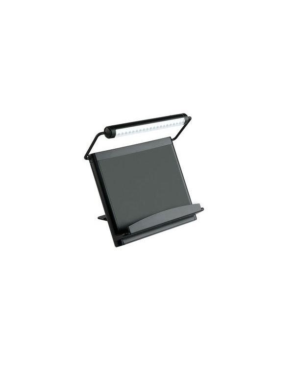 Ott Lite Book stand LED black