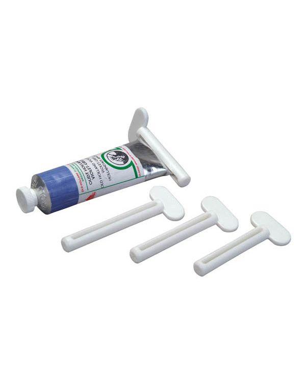 Paint Saver Keys Set of 24