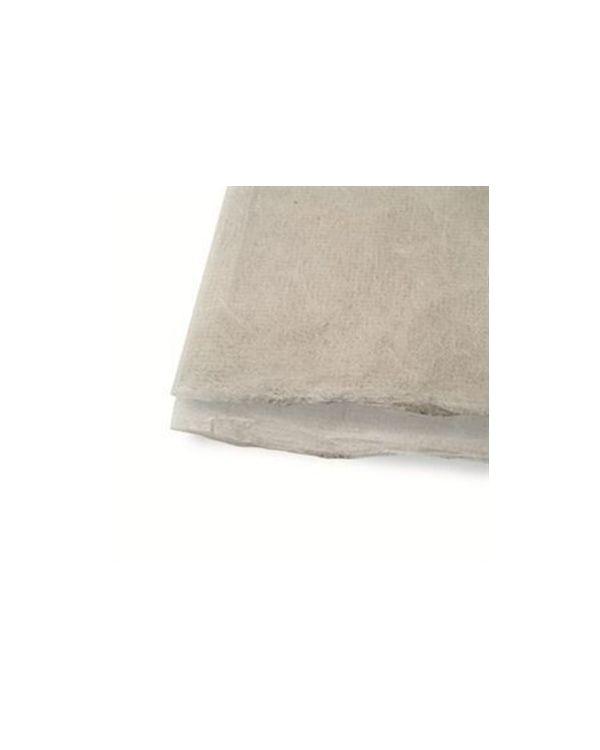Mulberry Tissue