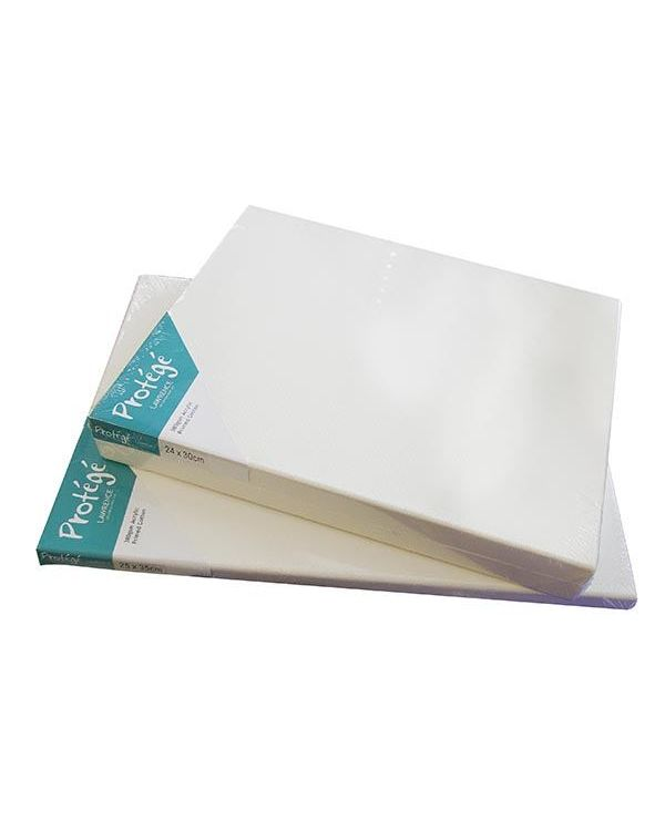 380gsm Lawrence Protege Canvas