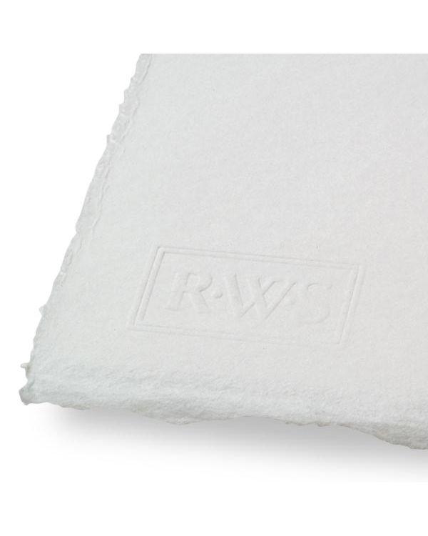 76 x 56cm - RWS White