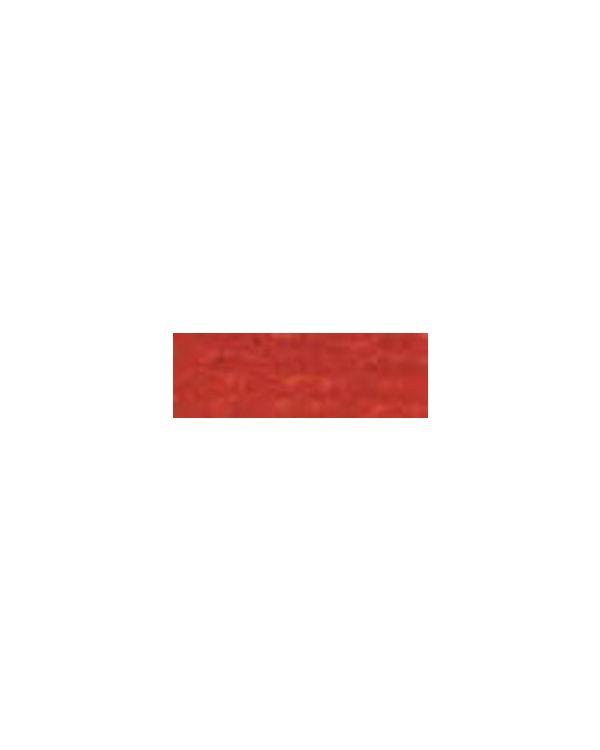 Black Brown 005 - Sennelier Soft Pastel