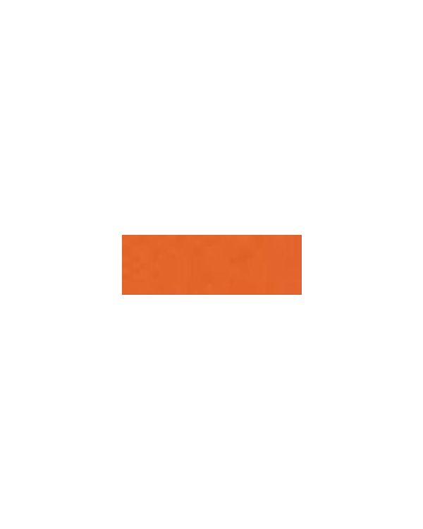 Flesh Ochre 014 - Sennelier Soft Pastel