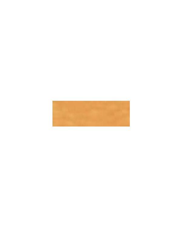 Flesh Ochre 018 - Sennelier Soft Pastel