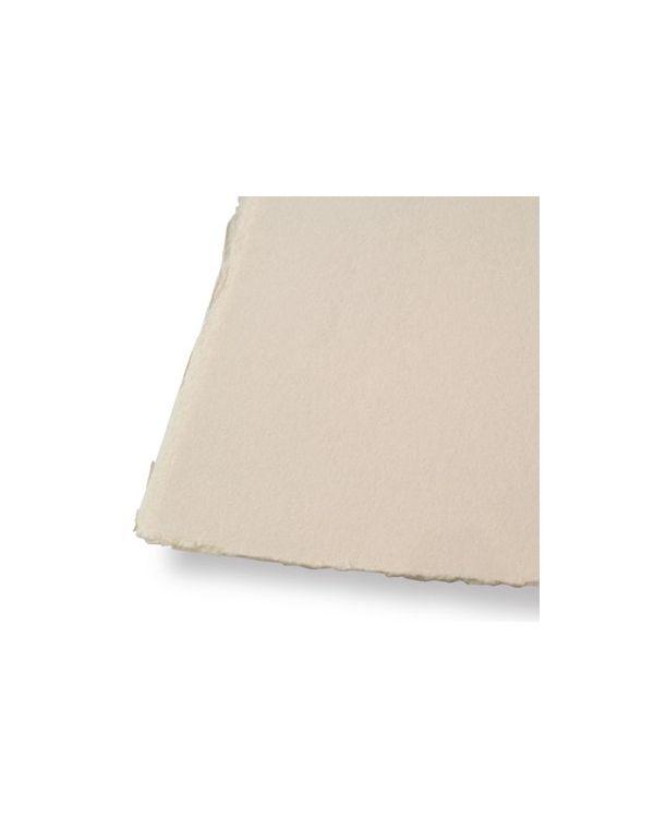 Somerset Printmaking Paper - Velvet
