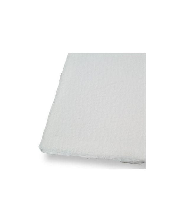 *NOT - 300gsm - 76 x 56cm - Somerset Textured White
