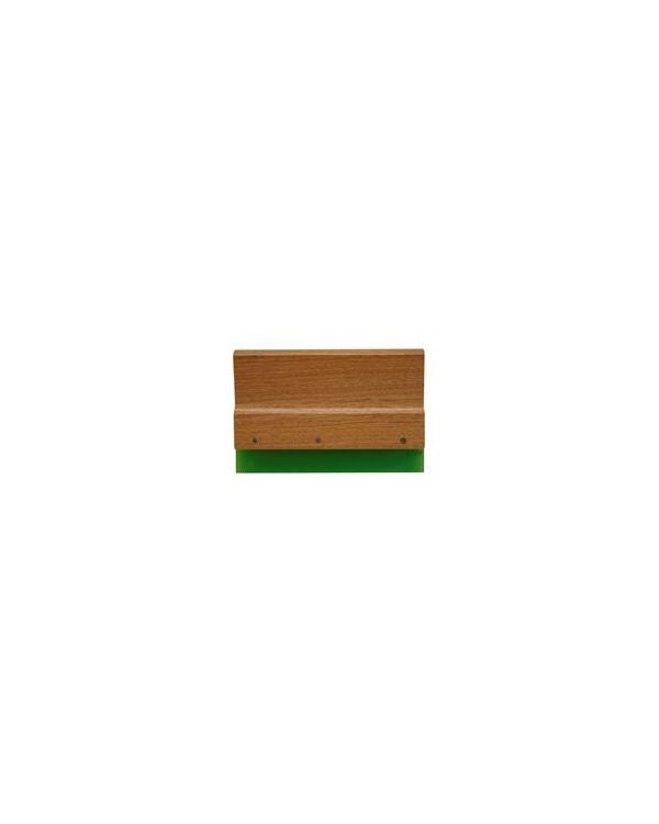 Wooden Artist Quality Squeegee per cm