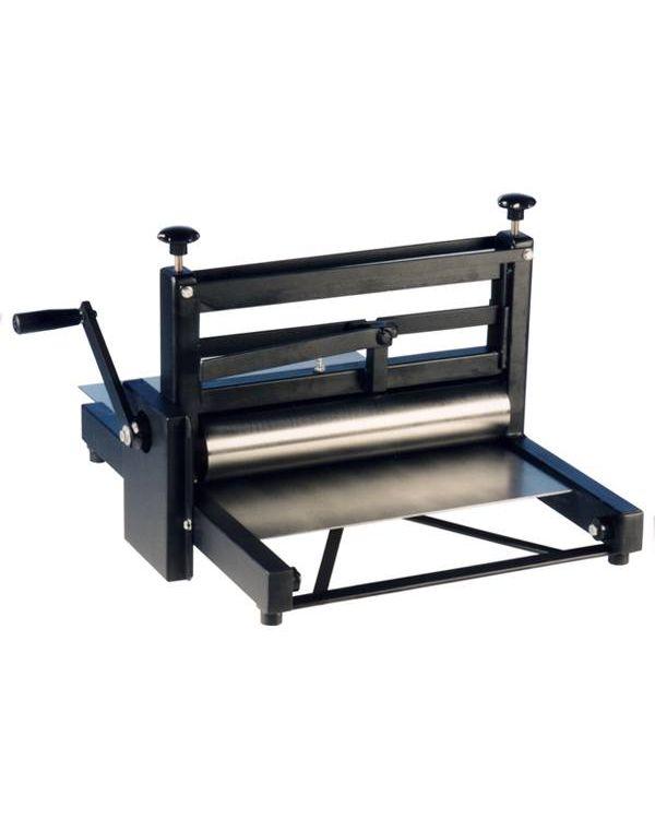 Maxi - 40 x 60 - Tofko Studium Press - Etching Supplies