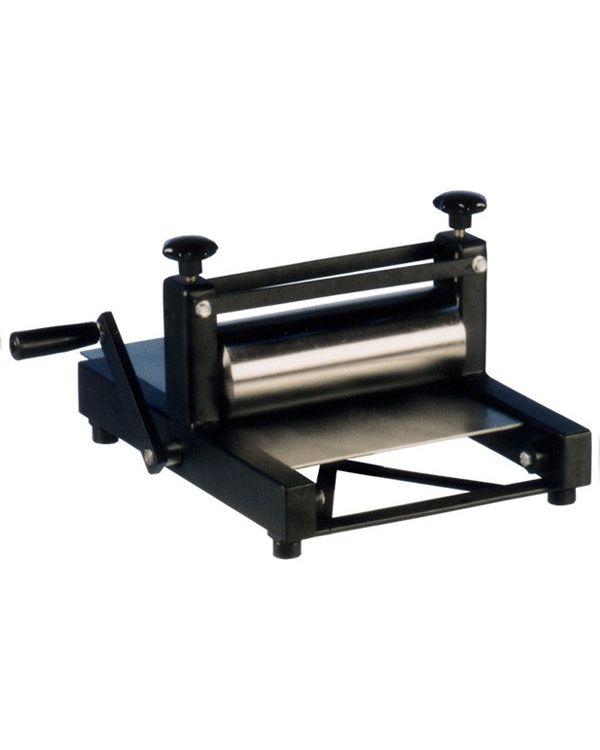 Micro - 23 x 40cm - Tofko Studium Press -