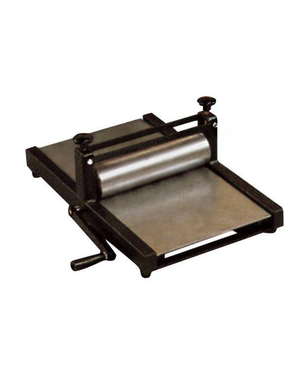 Mini - 30 x 60cm - Tofko Studium Press -