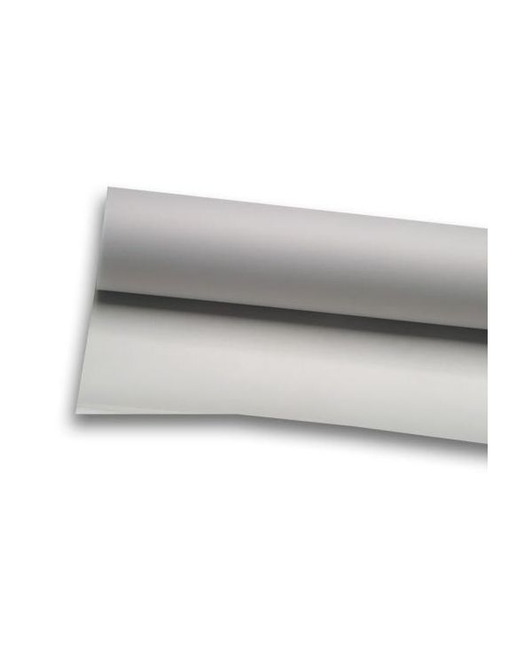 Roll Tracing Paper 112gsm 0.841 x 25 metres
