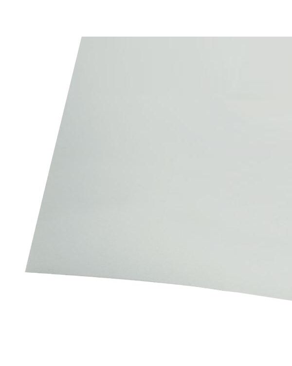 Tracing Paper A1 110gsm