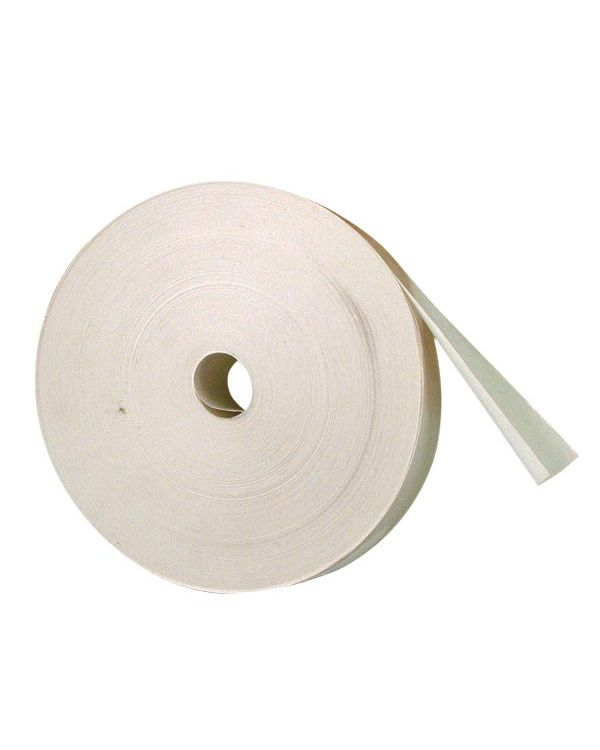 White Gum tape 40mm x 100m - Lukas
