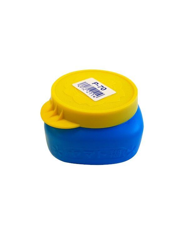 Yamato Nori Rice Starch Glue Paste 70g (P70)