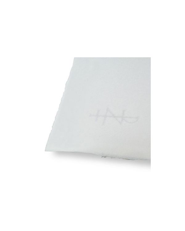 * Zerkall Smooth White Paper 145gsm 76 x 53cm