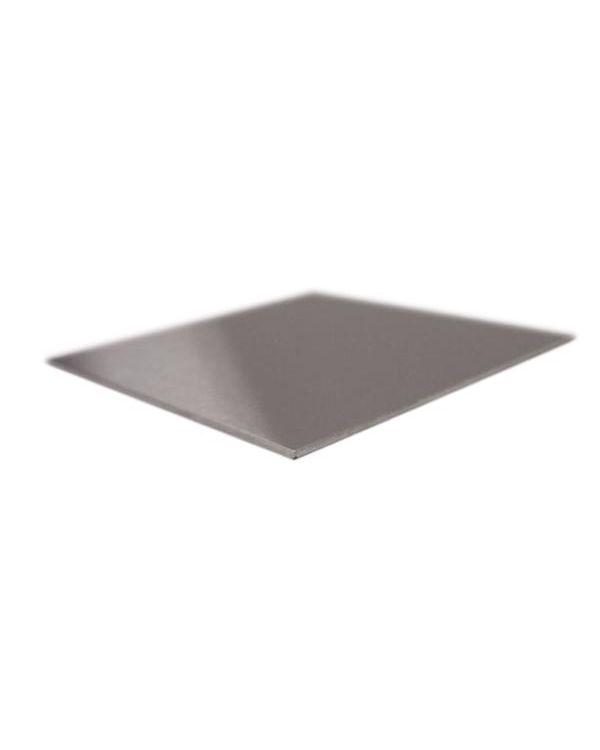 1.5mm Zinc Jetplate